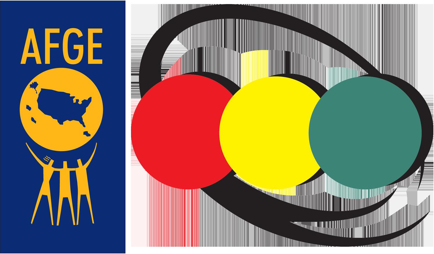 AFGE National VA Council